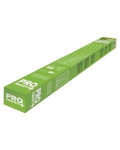 LOGOCLIC PRO PARKETT+ AQUA STOP - parkettaalátét (2mm, 8m2)