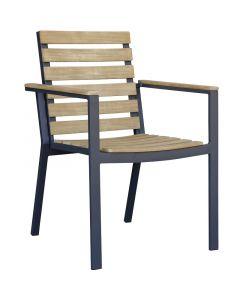 SUNFUN CARINA - kerti szék