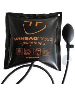 WINBAG MAX - szerelőpárna