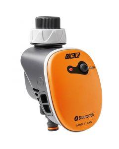 GF80006017 PRO - öntözőkomputer (Bluetooth, narancs)
