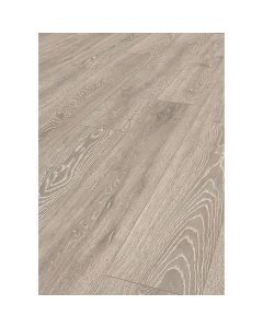 Laminált padló (Boulder Oak, 7mm, NK31)