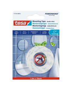 TESA SMART MOUNTING - rögzítőszalag (1,5mx19mm)