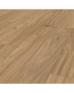 LOGOCLIC AQUAPROTECT - laminált padló (Soft Oak, 8mm, NK23/33)