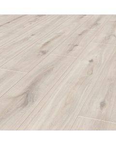 LOGOCLIC AQUAPROTECT - laminált padló (Beach Oak, 8mm, NK23/33)