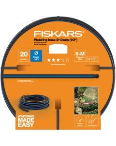 """FISKARS - tömlő 20M 1/2"""" (13MM)"""