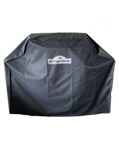 KINGSTONE - védőhuzat BLACK ANGUS XXL grillhez