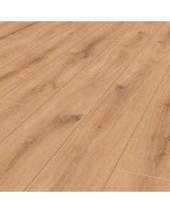 LOGOCLIC AQUAPROTECT - dekorminta (Sunset Oak)