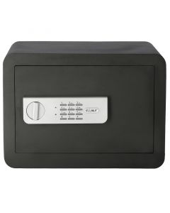 STABILIT BE-2 - biztonsági tároló riasztóval (LED)