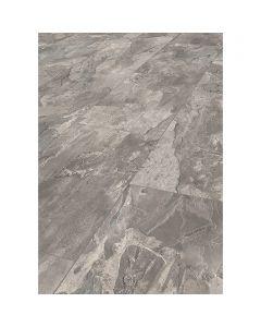 LOGOCLIC CERAMICO - laminált padló (Lucienda, 8mm, NK23/32)