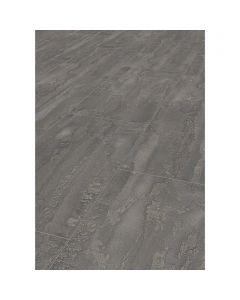 LOGOCLIC CERAMICO - laminált padló (Harmony, 8mm, NK23/32)
