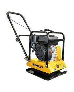 HERKULES RP 1200 - lapvibrátor 4800W