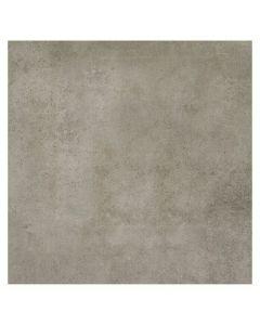 RAK SERPICO - greslap (coolgrey, 59,5x59,5cm, 1,42m2)