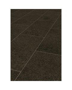 LOGOCLIC CERAMICO - laminált padló (Pigment, 8mm, NK23/32)