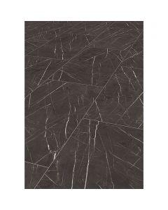 LOGOCLIC CERAMICO - laminált padló (Highlight, 8mm, NK23/32)