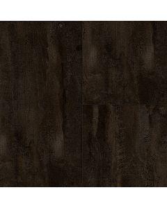 LOGOCLIC CERAMICO - laminált padló (Camouflage, 8mm, NK23/32)