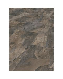 LOGOCLIC CERAMICO - laminált padló (Silent, 8mm, NK23/32)
