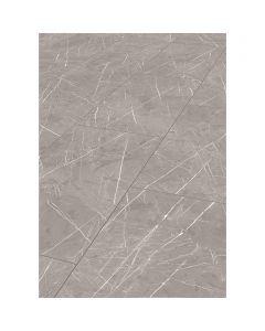 LOGOCLIC CERAMICO - laminált padló (Foundation, 8mm, NK23/32)