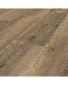 Laminált padló (Andromeda Oak, 10mm, NK32)