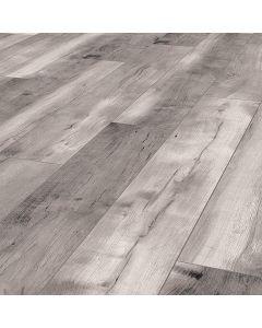 LOGOCLIC VINTO K413 - laminált padló (colmar tölgy, 10mm, NK32)