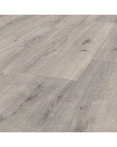 LOGOCLIC VINTO K392 - laminált padló (calais tölgy, 8mm, NK32)