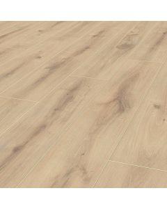 LOGOCLIC VINTO K063 - laminált padló (valencia tölgy, 8mm, NK32)