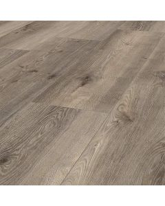 LOGOCLIC VINTO K416 - laminált padló (leon tölgy, 8mm, NK32)