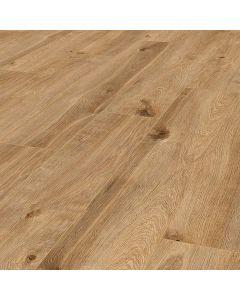 LOGOCLIC VINTO K405 - laminált padló (asti tölgy, 10mm, NK32)