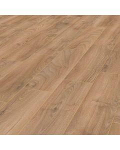 LOGOCLIC VINTO 360° 5947 - laminált padló (everlasting oak, 10mm, NK32)