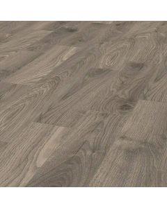 LOGOCLIC VINTO 360° K287 - laminált padló (monaco tölgy, 10mm, NK32)