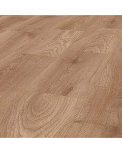 LOGOCLIC VINTO 360° 5947 - laminált padló (everlasting oak, 10mm, NK32, széles)