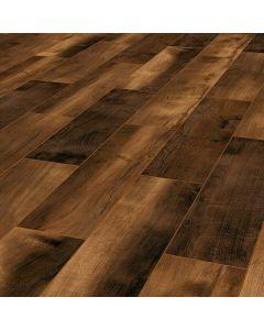 LOGOCLIC VINTO 360° K411 - laminált padló (porto tölgy, 10mm, NK32)