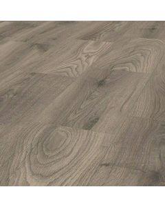 LOGOCLIC VINTO 360° K287 - laminált padló (monaco tölgy, 10mm, NK32, széles)