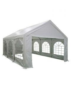 SUNFUN - kerti sátor (4x6m)
