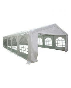 SUNFUN - kerti sátor (5x10m)