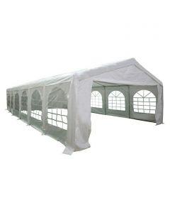 SUNFUN - kerti sátor (6x12m)
