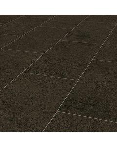 LOGOCLIC AQUAPROTECT - laminált padló (Mondial, 8mm, NK23/33)