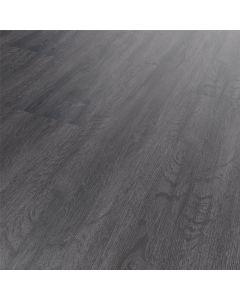 B!DESIGN RIGID MAXI - vinyl padló (Raiders Oak, 4,8mm, NK23/34)