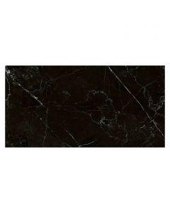 ENMON SOMBRA - greslap (fekete, 30x60cm, 1,44m2)