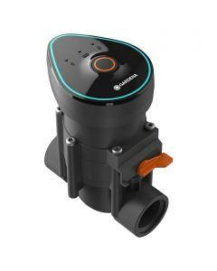 GARDENA - öntözőszelep (9V, Bluetooth)