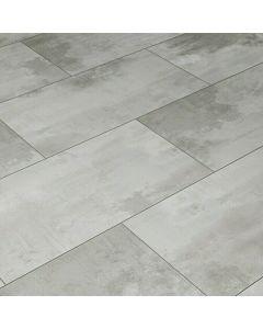 LOGOCLIC ELEMENTPRO - vinyl padló (Sharky Tiles, 5mm, NK23/34)
