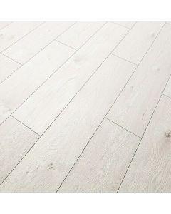 LOGOCLIC ELEMENTPRO - vinyl padló (Creamy Oak, 5mm, NK23/34)