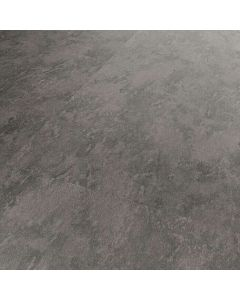 B!DESIGN SPC TILE - vinyl padló (Messina, 4,8mm, NK23/33)