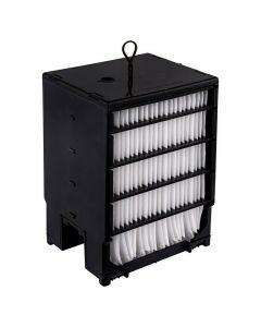 PROKLIMA - szűrőbetét mini léghűtőhöz