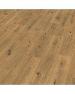 EGGER - laminált padló (mühltal tölgy, 7mm, NK31)
