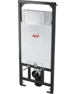 ALCAPLAST A101/1200 - falsík alatti WC-tartály