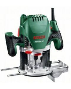 Bosch POF 1200 AE - felsőmaró 1200W