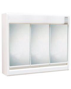 JOKEY RUBIN - tükrösszekrény (60x51x16cm)