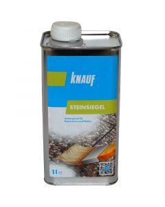 KNAUF - kőimpregnáló (1L)