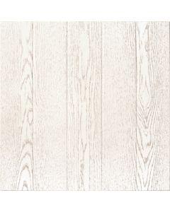 SAARPOR DECOSA ATHEN - mennyezeti burkolólap (50x50cm, 2m2, fehérkőris )