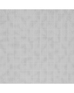 ABT Domborított szürke - falburkoló tábla (122x244cm)